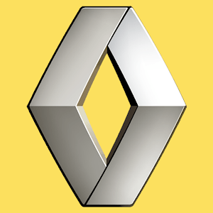 Renault Radio Code Generator APK Download for Android