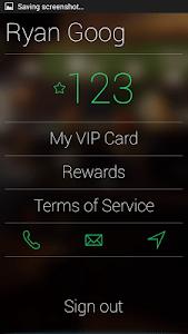 Utopia Dream Cafe screenshot 0