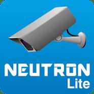 Neutron NMSS Lite APK icon