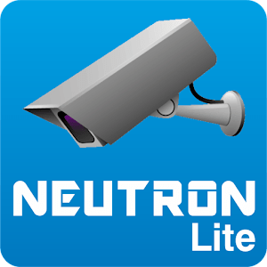 Neutron NMSS Lite APK Download for Android