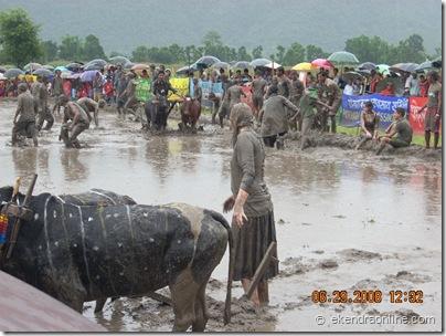 ropai mahotsav, hile jatra pokhara 2008 (3)