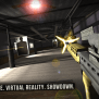 Shooting Showdown Android Apps On Google Play