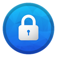 Hotspot VPN - Free, Fast, and Secure! APK icon