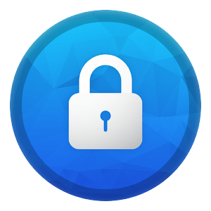 Hotspot VPN - Free, Fast, and Secure! APK Download for Android