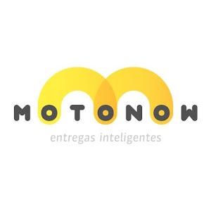 Motonow - Para Motoboy