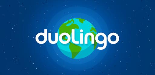 DUOLINGO PORTUGAIS TÉLÉCHARGER