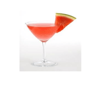 Party Cocktail Recipes screenshot 21