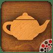Perfect Brew : Tea Timer APK