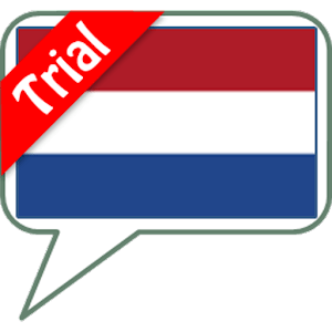SVOX Dutch Jan Trial