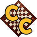 /APK_Chess-Castle-Learn-Chess_PC,37188018.html