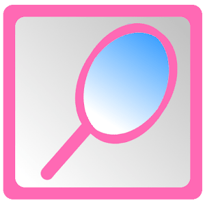 Mirror APK Download for Android
