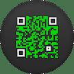 QRScan Plus Generator APK