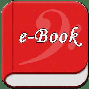 Ebook Reader & Pdf Reader  Android Apps On Google Play
