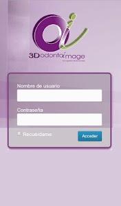 3D OdontoImage screenshot 1