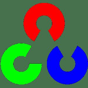 OCV 2.4 pack armeabi-v7a