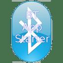 BT App Starter APK