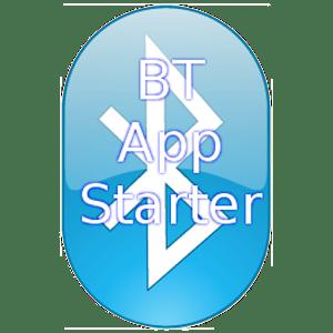 BT App Starter APK Download for Android