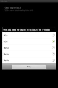 Lekarski egzamin (free) screenshot 23