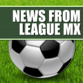 /news-from-league-mx