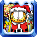 /APK_Garfield-Saves-The-Holidays_PC,5319667.html