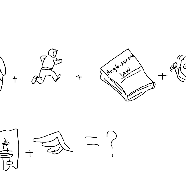 guess the sentence ! » drawings » SketchPort