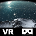 /zh-hans/snow-mountain-vr-for-cardboard