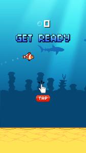 Splishy Fish screenshot 0