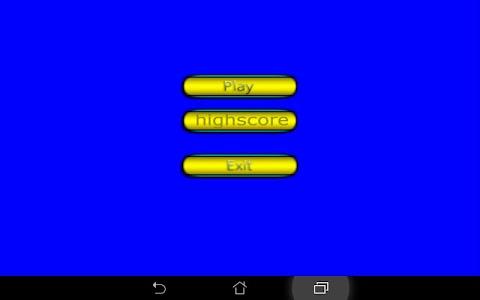 Super Tap screenshot 1