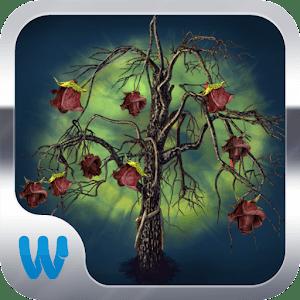 Twisted Lands: Insomniac Free