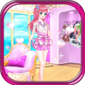 /APK_Make-up-spa-games-for-girls_PC,786477.html