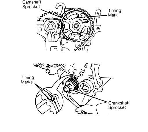 1996 Toyota Corolla Engine Diagram 1991 Toyota Celica