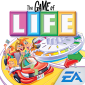 THE GAME OF LIFE pour PC et Mac icône
