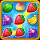 Fruit Splash windows phone