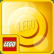 LEGO® 3D Catalogue APK