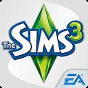 zzSUNSET The Sims 3 APK
