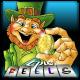 Epic Reels Vegas Casino Slots windows phone