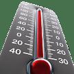 Thermometer Free APK