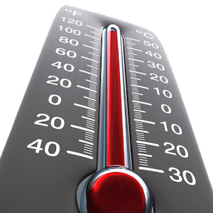 Thermometer Free APK Download for Android