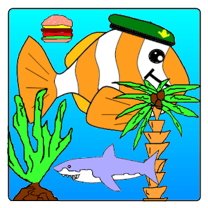 Colonel Clownfish