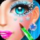 Ice Princess Fever Salon Game windows phone