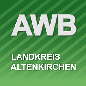 AWB Altenkirchen Abfall-App download