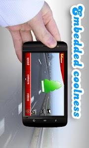 Wizzmo Car System screenshot 3