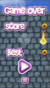 Cat Dodge screenshot 2