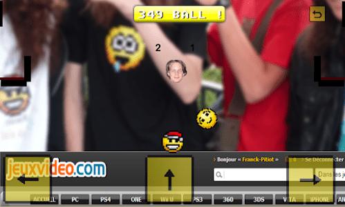 Cislasket (15-18) screenshot 1