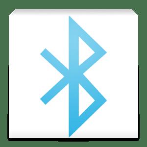 Bluetooth Check