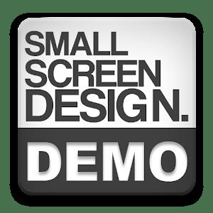 Live Face Tracker (Demo)