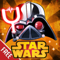 /Angry-Birds-Star-Wars-II-Free-para-PC-gratis,1538623/