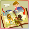 /bible-puzzles-for-toddlers