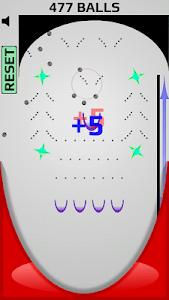 Pachinko Fever Pro screenshot 3