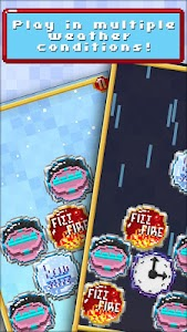 Tumblecaps Retro screenshot 5
